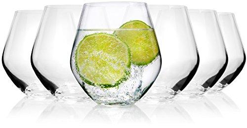 bluespoon-trinkglaser-set-michelle-aus-kristallglas-6-teilig-fullmenge-500-ml-ideal-auch-als-cocktai
