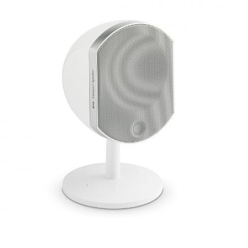 Focal Bird Speaker, White (Each)