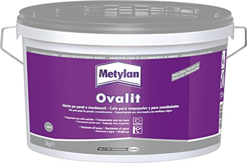metylan-11141-ovalit-t-blanco-5-kg