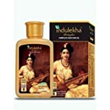 Indulekha Bringha Ayurvedic Oil 200ml (100ml*2)