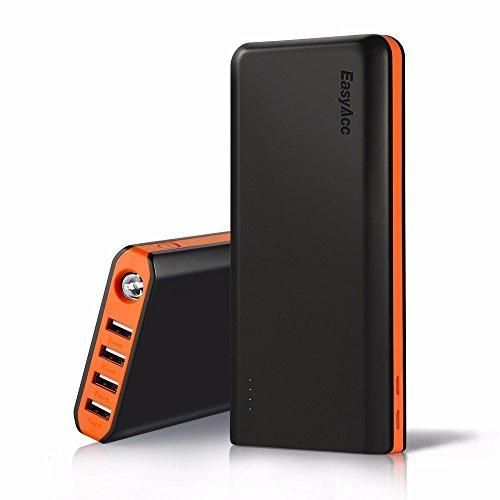 easyacc-monstruo-20000mah-bateria-externa-48a-salida-4a-entrada-inteligente-powerbank-para-smartphon
