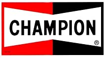 Champion Parts Platinum Power 3322