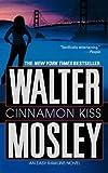 img - for Cinnamon Kiss[CINNAMON KISS][Paperback] book / textbook / text book