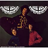 echange, troc Jimi Hendrix, Mitchell Mitch - Are You Experienced