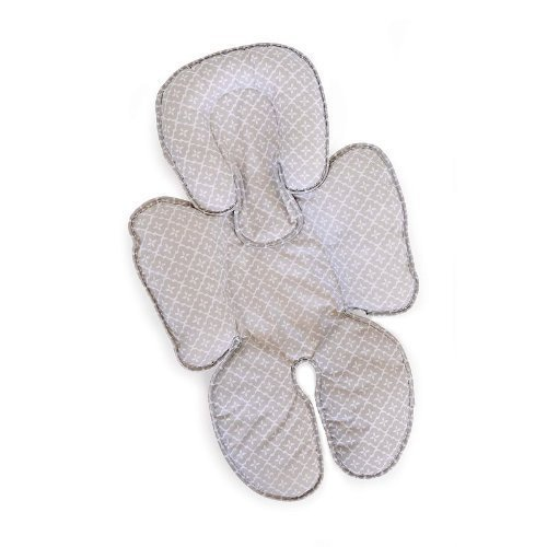 Carter's Body Support/Cuddler - 1