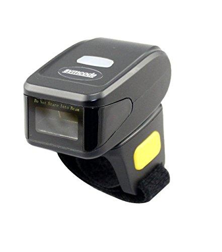 yuanj-ring-barcode-scanner-finger-barcode-reader-wearable-ring-scanner-for-picking-and-sorting
