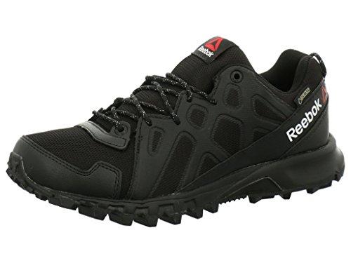 Reebok Donna Sawcut 4.0 Gtx Scarpe da trekking nero Size: 36
