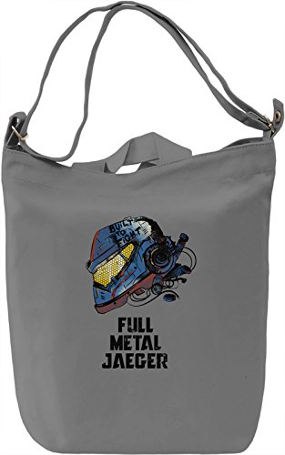 full-metal-jaeger-leinwand-tagestasche-canvas-day-bag-100-premium-cotton-canvas-dtg-printing-