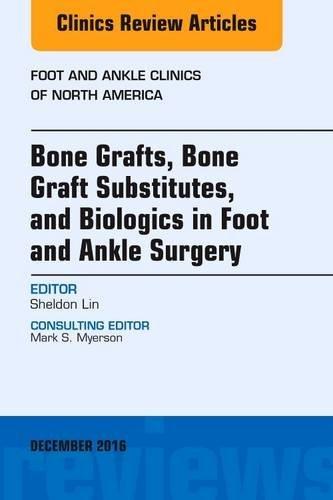Bone Biologics 0001419554