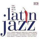 The Very Best Of 2cd (astrud Gilberto / Stan Getz)