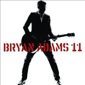 11 (UK Comm CD)