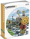 Eovia Carrara 4 Pro Win/Mac