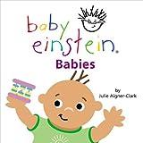 Babies (Baby Einstein)