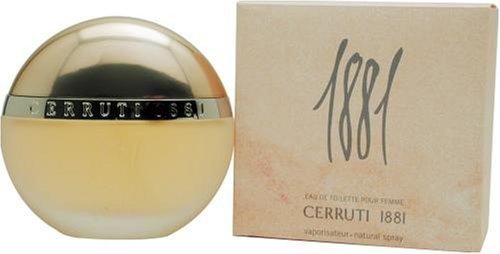 1881-pour-femme-for-women-by-nino-cerruti-edt-spray-30ml