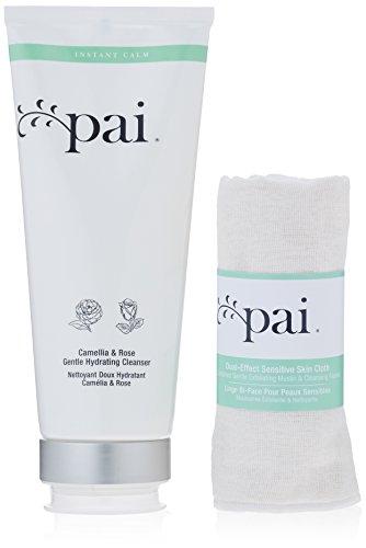pai-skincare-camellia-rose-gentle-hydrating-cleanser-fur-sensible-haut-biologisch-200-ml