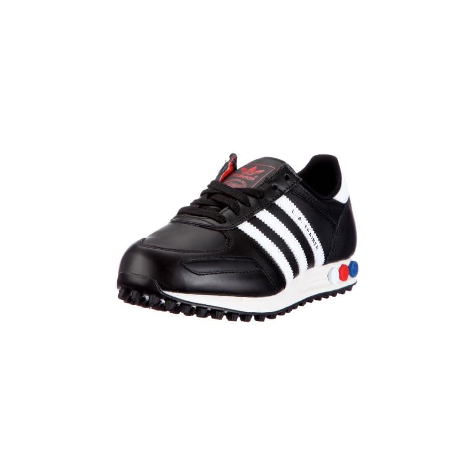 adidas Originals LA TRAINER M V22816, Herren Sneaker