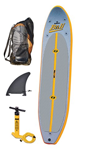 Solstice-Bali-Stand-Up-Paddleboard-10-Feet-8-Inch