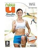 NewU Fitness coach