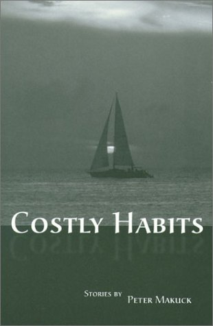 Image for Costly Habits: Stories