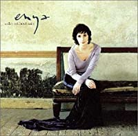 Only Time / Enya