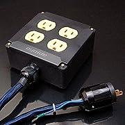 小柳出電気商会 テーブルタップ OCB-1 DXs