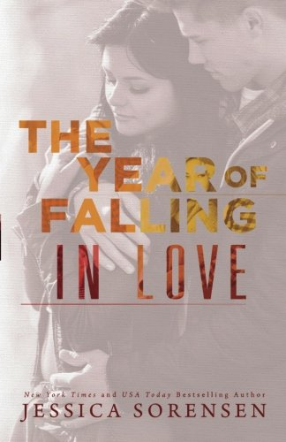 The Year of Falling in Love: Volume 2 (A Sunnyvale Novel)