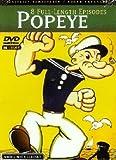 echange, troc Popeye 1 (Tru Exclusive) [Import USA Zone 1]