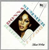 Donna Summer Shout It Out