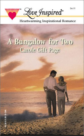 Image for Bungalow for Two