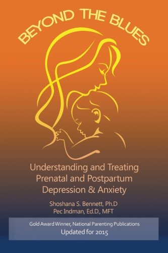 depression and relationship books