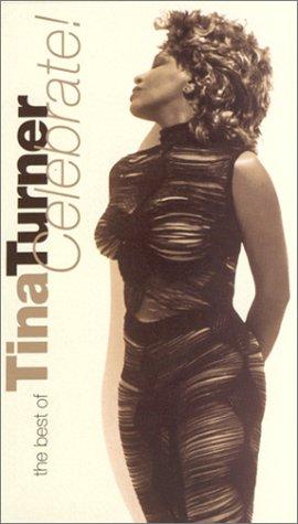 Tina Turner - Celebrate! The Best Of Tina Turner - Zortam Music