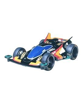 1/32 スーパーミニ四駆シリーズ 自由皇帝 (リバティエンペラー) ブラックスペシャル 18514