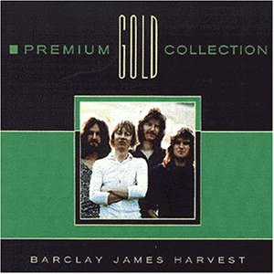 Barclay James Harvest - Dejavu Retro Gold Collection - Zortam Music