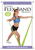 Method: Cardio Resistance Band Workout [DVD] [Import]