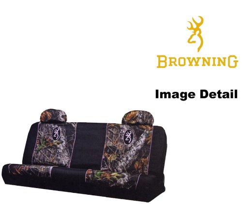 realtree car accessories release date price and specs. Black Bedroom Furniture Sets. Home Design Ideas