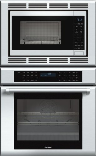 thermador-medmc301jp-combo-masterpiece-oven-plus-convection-microwave-30-in-2xt-racks-pro-handle