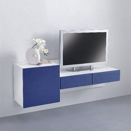 - TV turkis