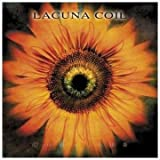 Comalies/Ltd.by Lacuna Coil