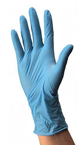 nitrile-powder-free-stretch-esteem-exam-gloves-by-cardinal-glove-exam-nitrile-pf-stretch-esteem-md-1