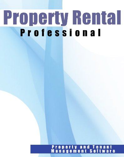 Amazoncom Quicken Rental Property Manager 2013 Download Software