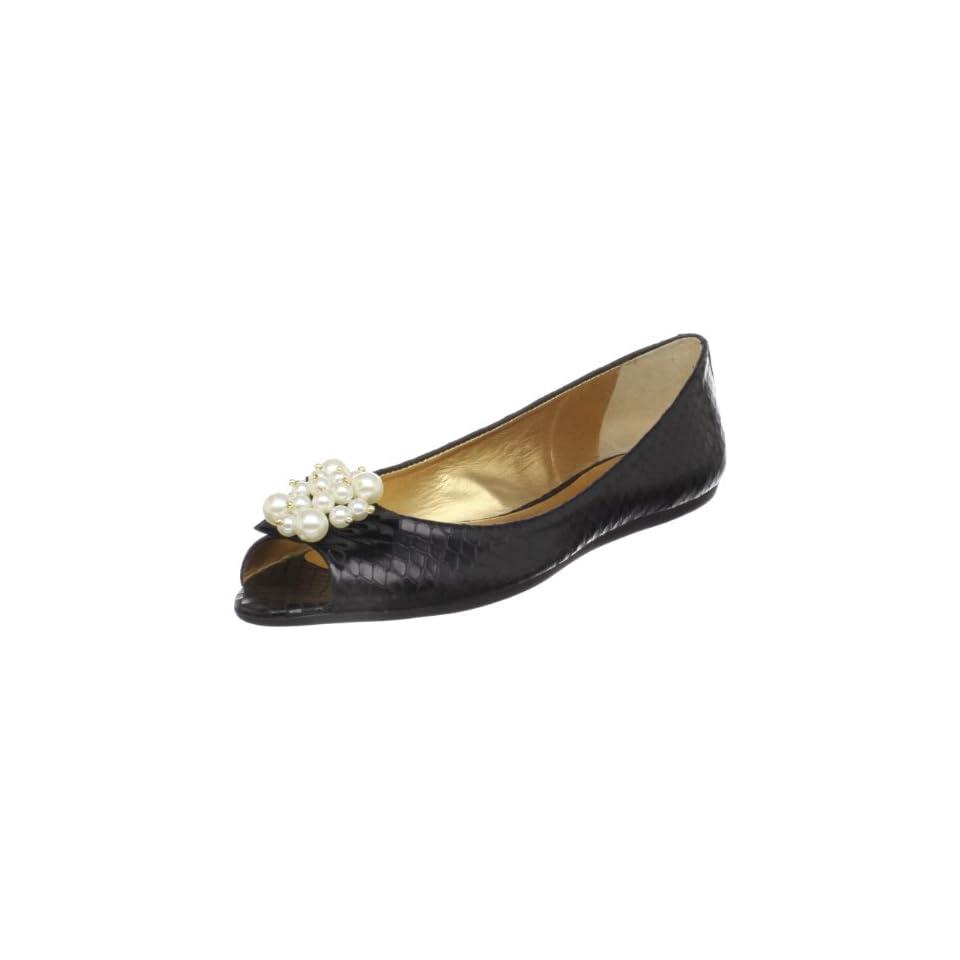 Kate Spade Naia Shoes Purple Womens