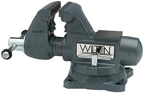 Wilton 63199 #1745 Tradesman Vise