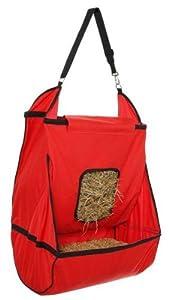 Tough-1 Hay Feeder/Grain Bag