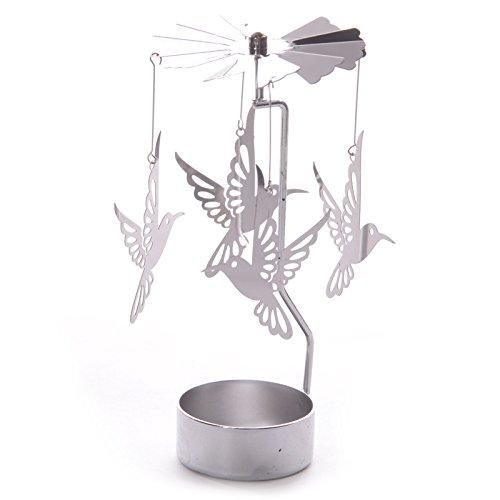 colibri-design-bougeoir-a-bougie-chauffe-plat-avec-roue-metal-gris-porte-bougie-decoration-gifts-pds