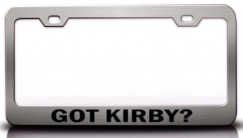 Is Kirby A Girl front-280677