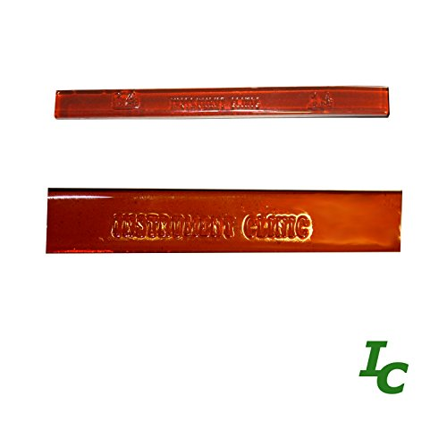 instrument-clinic-amber-shellac-stick-for-saxophone-clarinet-pads-made-in-usa