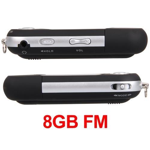 easy-provider-mini-reproductor-mp3-negro-8gb-fm-radio-grabadora-de-voz-player