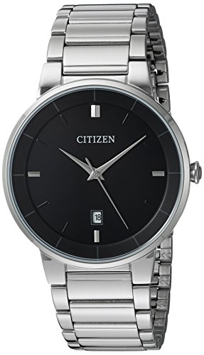 citizen-bi5010-59e-quartz-stainless-steel-watch-case