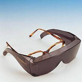 Milex Overlens Sunglasses