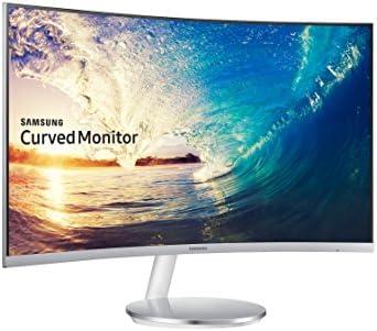 Samsung C27F591 27
